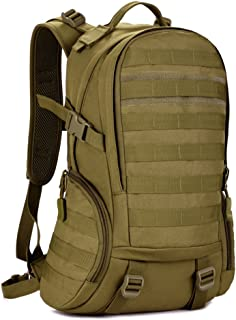 f1e968037e65 Amazon.com: Tactical Freedom - Tactical Backpacks / Tactical Bags ...