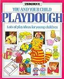 Playdoughs