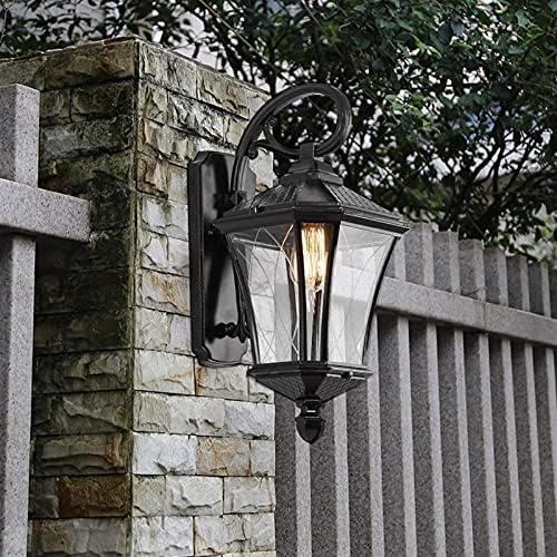 Top 10 Best outdoor wall light