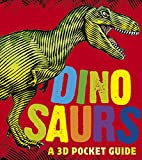 Dinosaurs: A 3D Pocket Guide (Panorama Pops)