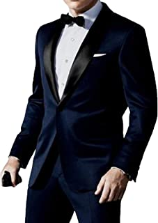 Suits Sport Coats Clothing Shoes Jewelry Nmfashions