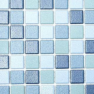 Suchergebnis auf Amazon.de für: mosaikfliesen bad dusche