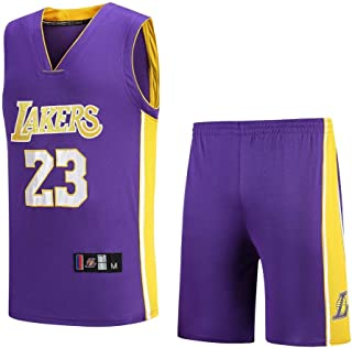 31e4f2ef8 Amazon.fr : lebron james maillot