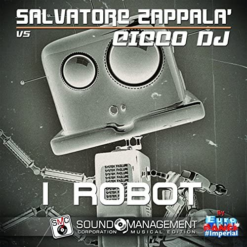 Salvatore Zappalà & Cicco Dj