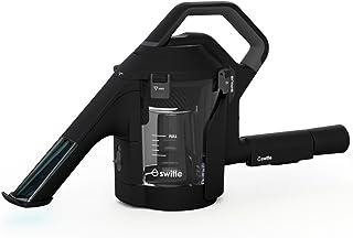 シリウス スイトル 水洗い 掃除機 クリーナー ヘッド