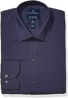 Best 16 slim fit shirt Reviews