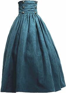 d20cb394414e11 Amazon.fr : jupe victorienne
