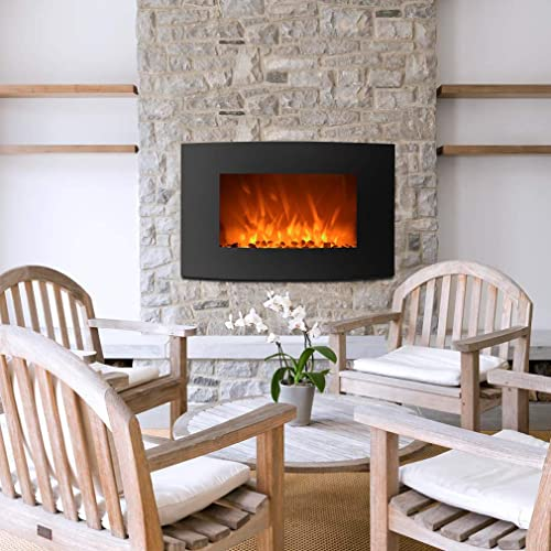 Electric Fireplace Clearance Amazon Com
