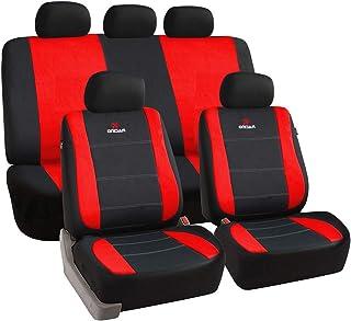 Suchergebnis Auf Für Sitzbezüge Autositzbezüge Bezüge Schonbezüge Hyundai I10 Auto Motorrad