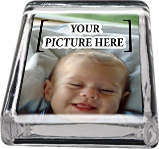 Best personalized glass paperweight Reviews