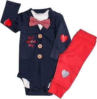 Best children's valentine outfits Reviews