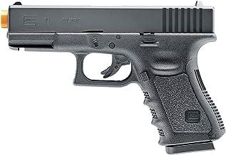 Elite Force Glock 19 Gen3 6mm BB Pistol