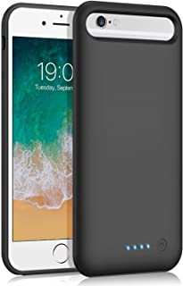 Best ultra slim iphone battery case Reviews