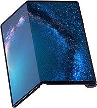"Huawei Mate X 8.0"" Pre Order Foldable Screen 512GB 8GB RAM (GSM Only, No CDMA) Factory Unlocked (Interstellar Blue)"