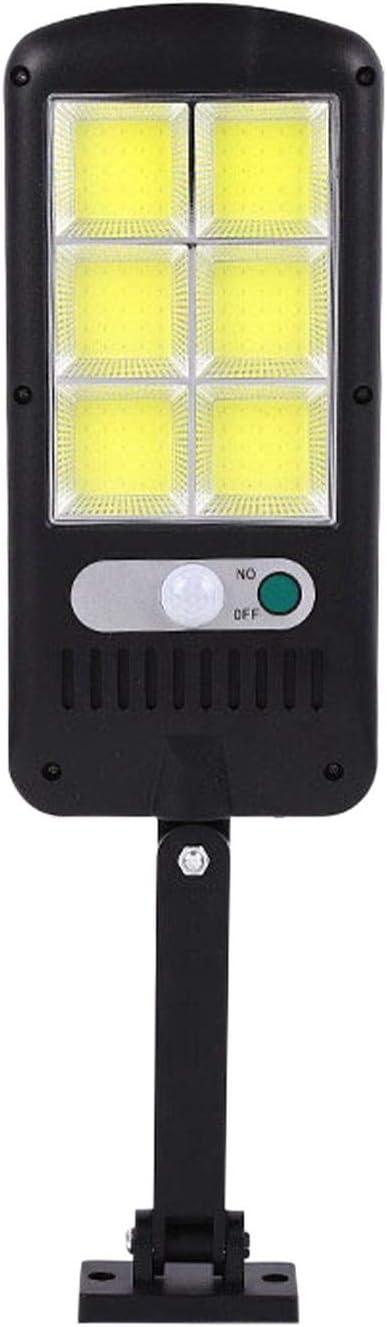 CALIDAKA Solar Street Lights Dusk Max 41% OFF to Motion shipfree Sensor n w Da