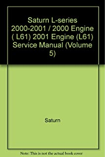 l61 engine