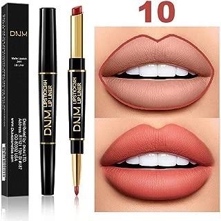 louboutin lipstick sale