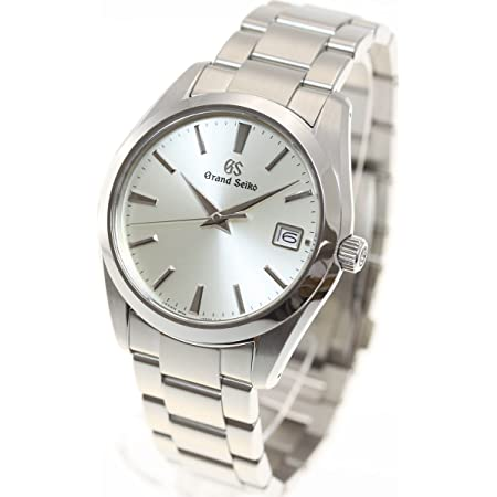 [グランドセイコー]GRAND SEIKO 腕時計 メンズ SBGV221