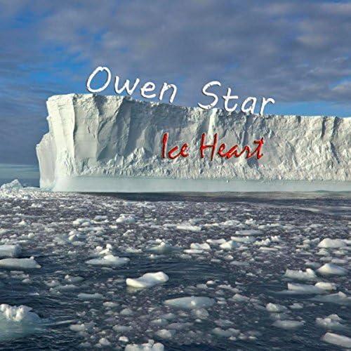 Owen Star