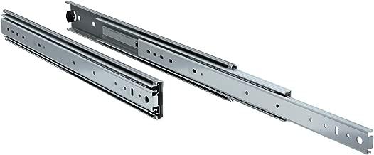 Best 20 inch heavy duty drawer slides Reviews