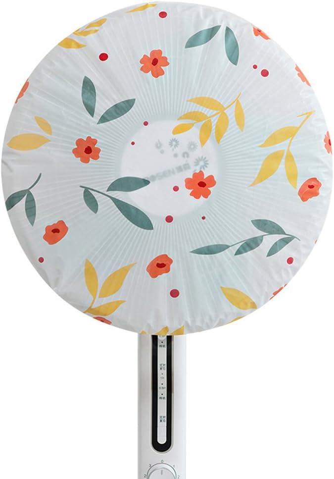 Garneck Washable Fan Cover Protection C Floor Dust Excellent Very popular