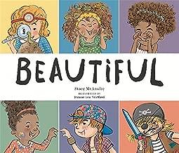 Best children's book beautiful Reviews