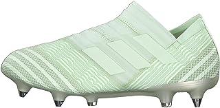 Adidas herr Nemeziz 17+ 360agility Sg fotbollsskor