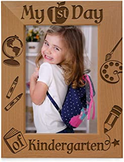Best five frames kindergarten Reviews