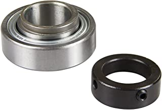 Stens 225-217 Bearing with Collar