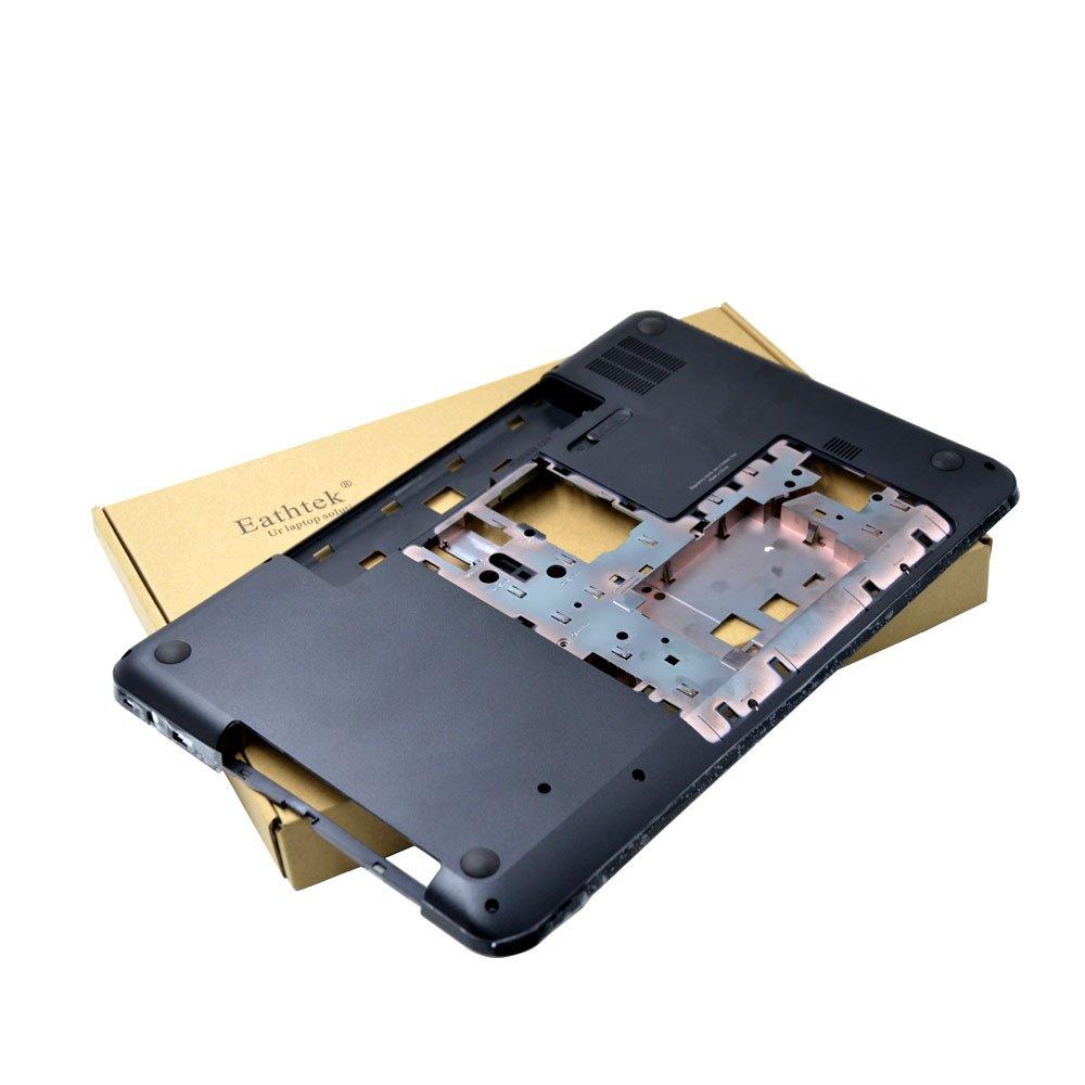 Gametown Bottom Case Base Cover for HP Pavilion G7 G7-1000 640203-001