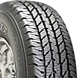 Cooper Discoverer H/T All-Season Tire - 265/75R15 112S