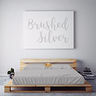 Best bed sheets in korea Reviews