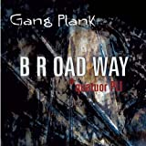 Gang Plank