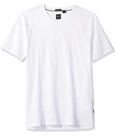 BOSS Hugo Boss Tilson Short Sleeve V-neck T-shirt
