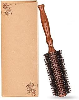 Amazon.es: cepillo de pelo desenredante