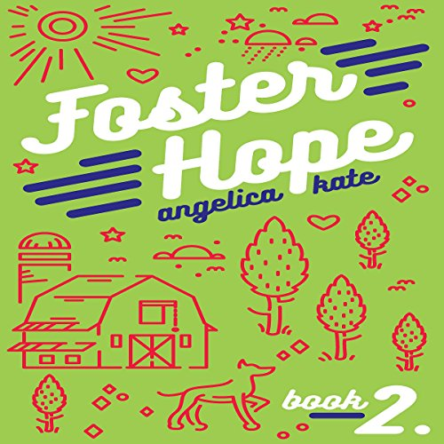 Foster Hope cover art