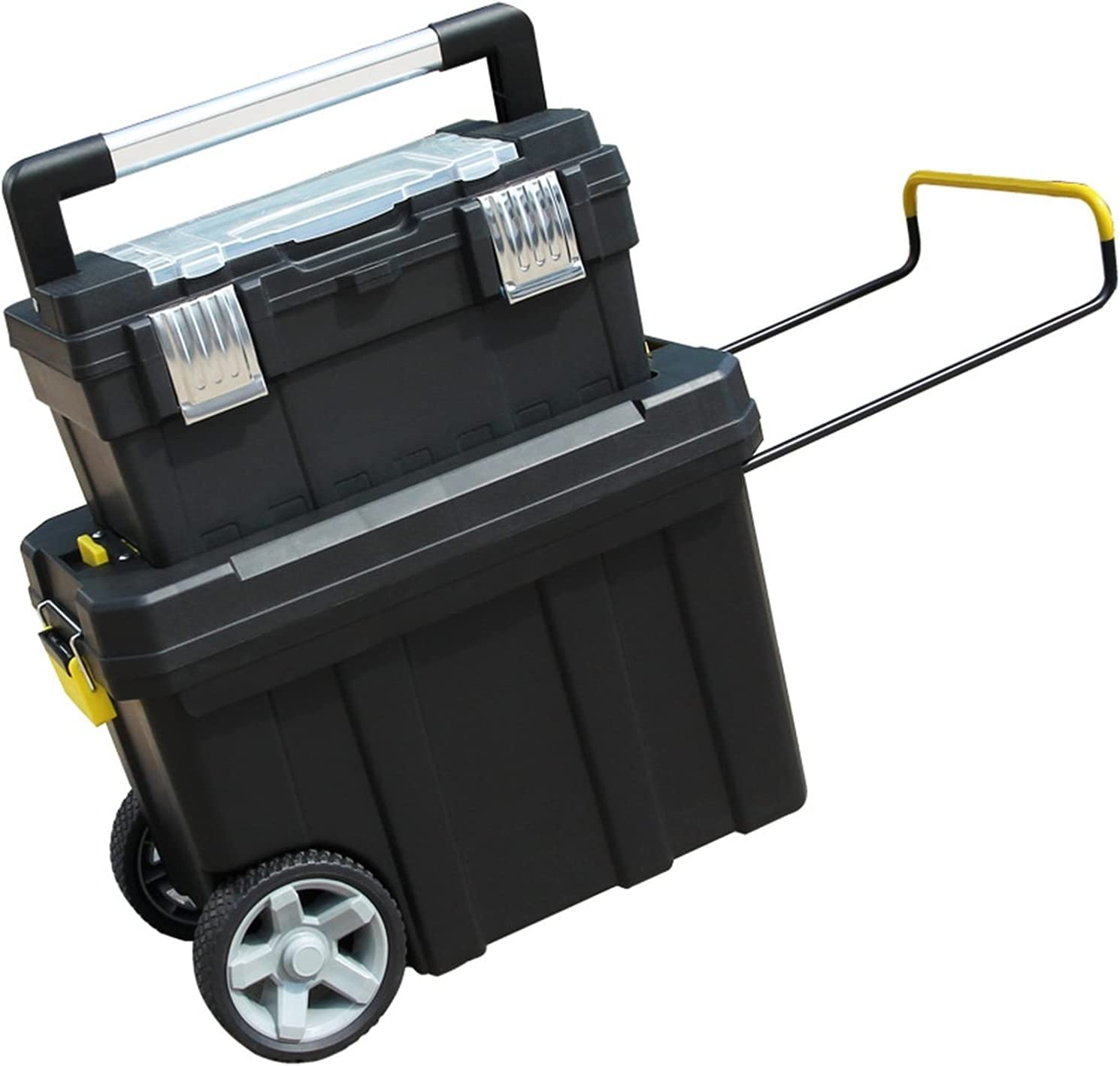 Toolbox Ranking TOP7 Cart and Stackable Tool Max 40% OFF with Telescopic Co Box Organizer