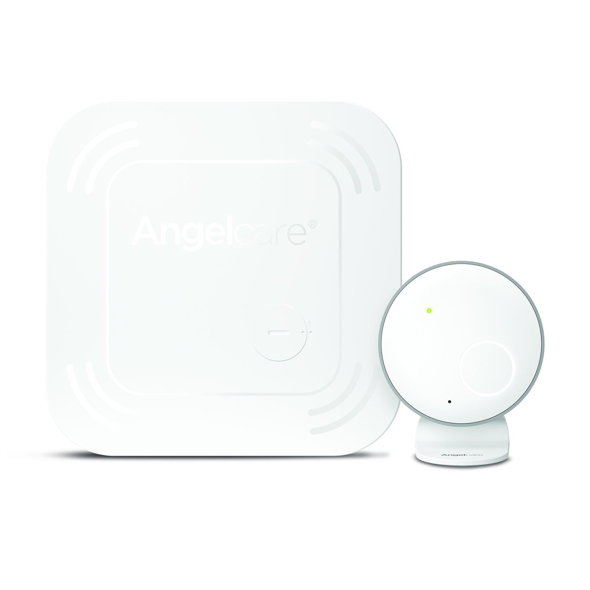 Angelcare AC017 Movement Wireless Sensor