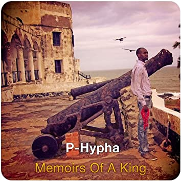 Memoirs of a King