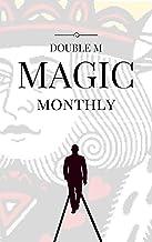 Magic Code: El código del Mago (Aprendiendo a ser Mago nº 1)