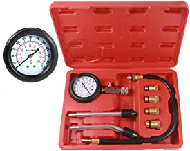 compression tester gauge set