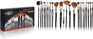 Professional Make up Brush kit Artist's Edition 23 Pcs by Christine