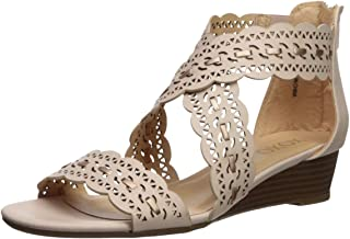 Women's Ambridge Wedge Sandal