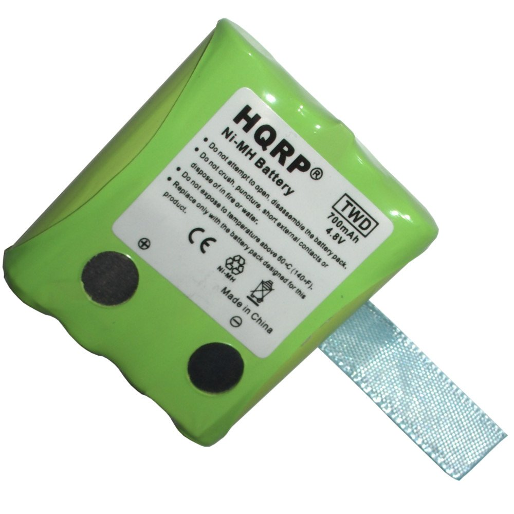Bateria Para UNIDEN GMR1438-2 GMR1438-2CK GMR2872-2CK GMR155