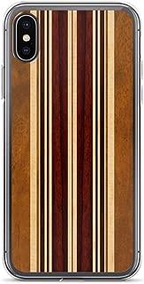 Best koa wood iphone x case Reviews