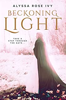 Beckoning Light (The Afterglow Trilogy Book 1)