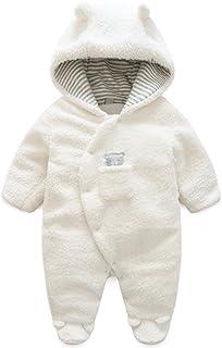 73e0c1935 Amazon.com  Whites - Snow Suits   Snow Wear  Clothing
