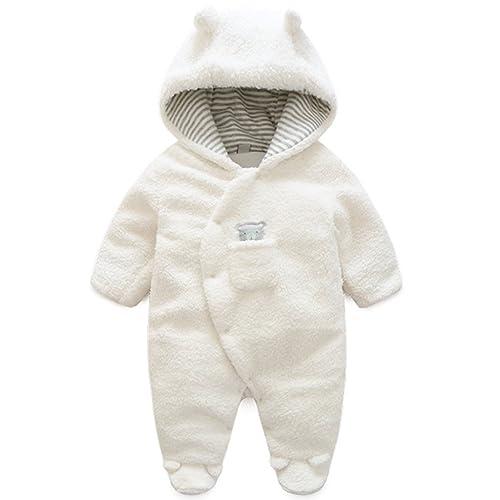 191b47790d0a Baby Winter Suit  Amazon.co.uk