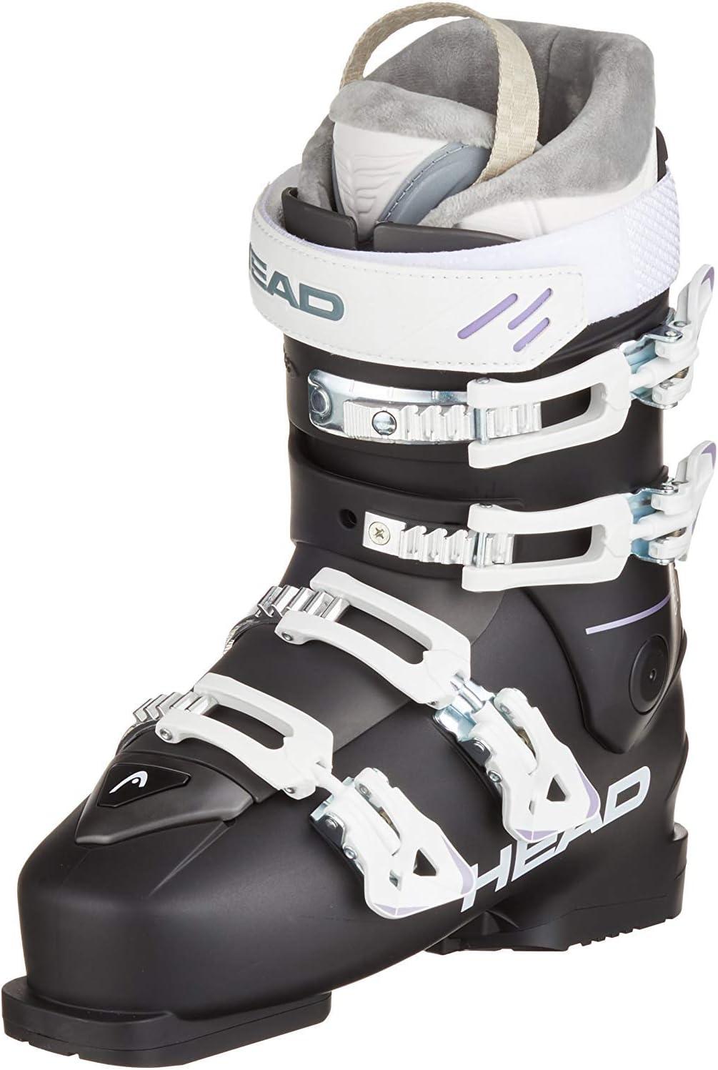 HEAD Women's Fx Gt Ski 35% OFF Boots Sale price W