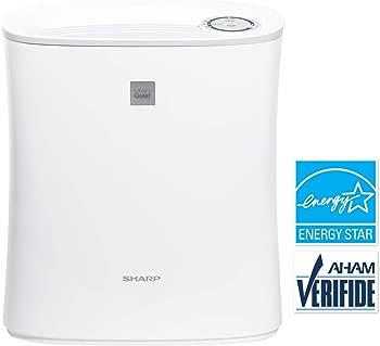 Sharp FPF30UH True HEPA Air Purifier
